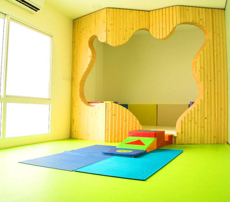 Al Zain Nursery | Al Zain Nursery Muscat